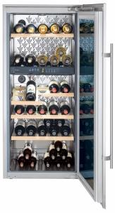 Liebherr WTEes 2053-23 Vinidor Wein SoftSystemEEK: AFH+