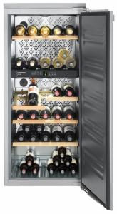 Liebherr WTI 2050-23 Vinidor Wein SoftSystem EEK: A FH+