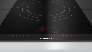 Siemens EX 975 LVC 1 E