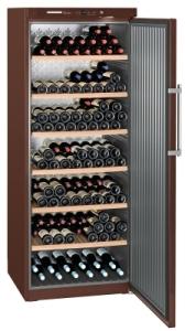 Liebherr WKt 6451-21 GrandCru Wein A++ LEDFH+