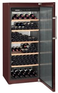 Liebherr WKT 4551-21 GrandCru Wein A++ LEDFH+