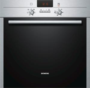 Siemens EQ242EI03T ( SET: HB23AT510 EH645BFB1 )