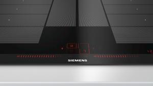 Siemens EX875LYE1E