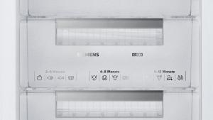 Siemens GI18DA30