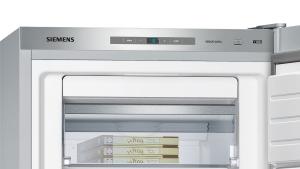Siemens GS36NAI40