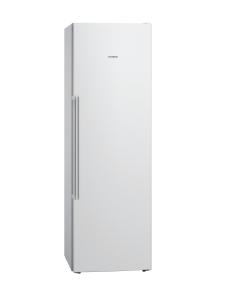 Siemens GS36NAW40