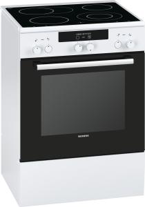 Siemens HA724220