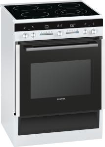 Siemens HA854280