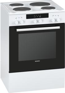 Siemens HH421210