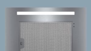 Siemens LF26RH560