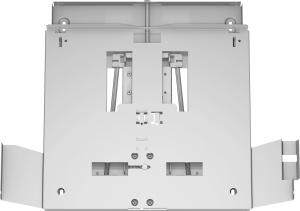 Siemens LZ46810 CleanAir Aktivkohlefilter (Ersatzbedarf)