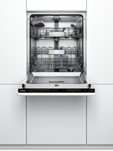 Siemens SZ73045