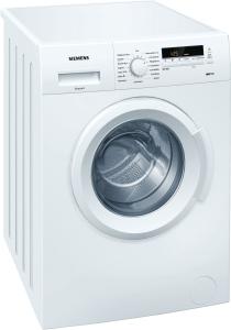 Siemens - WM14B222
