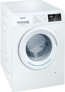 Siemens WM14N020