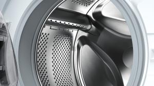 Siemens WM14N060 Waschvollautomat 1400U/min 6kg A+++ iQdrive-Motor