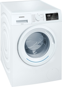 Siemens WM14N0A0