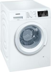 Siemens WM14T320