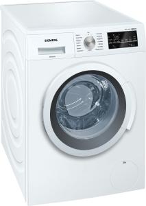 Siemens WM14T410