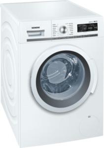 Siemens WM14W550