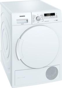 Siemens WT43W260