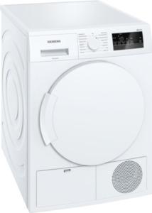 Siemens WT45H200