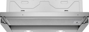 Siemens LI64LA520 Flachschirmhaube 60cm