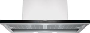 Siemens LI99SA680