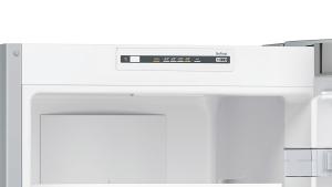 Siemens KG36NNL30
