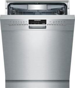 Siemens SN46P591EU