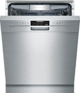 Siemens SN46P596EU