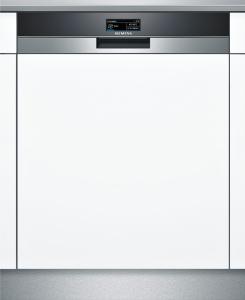 Siemens SN578S26TE