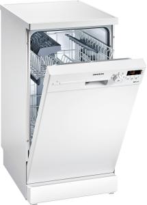 Siemens SR25E207EU