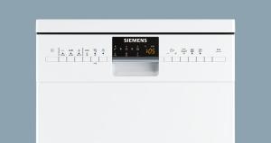 Siemens SR26T298EU