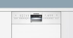 Siemens SR35M286EU