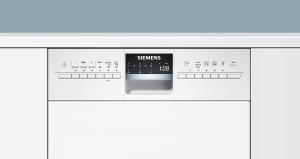 Siemens SR36T298EU