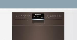 Siemens SR36T498EU