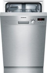 Siemens SR45E507EU