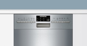 Siemens SR46T598EU