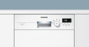 Siemens SR55E207EU