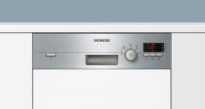 Siemens SR55E507EU