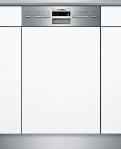 Siemens SR55M536EU