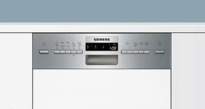Siemens SR55M586EU