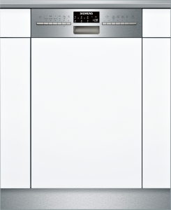 Siemens SR56T557EU