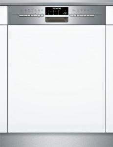 Siemens SX56P591EU