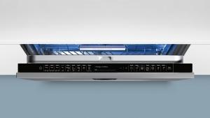 Siemens SX578S26TE