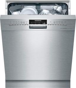 Siemens SN48R563DE extraKlasse MK
