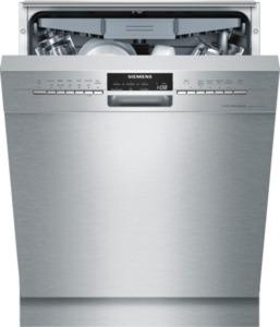 Siemens SN48R564DE extraKlasse MK