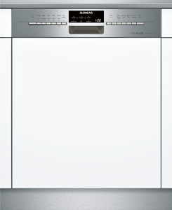 Siemens SN58R564DE extraKlasse MK