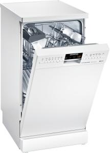 Siemens SR28M261DE extraKlasse MK