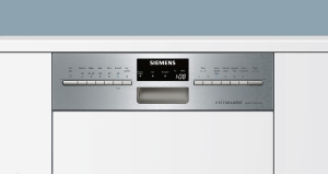 Siemens SR58M561DE extraKlasse MK